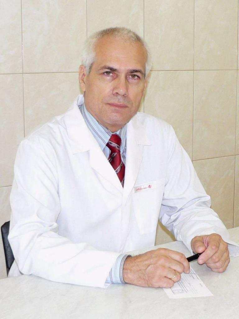 Психиатр фото