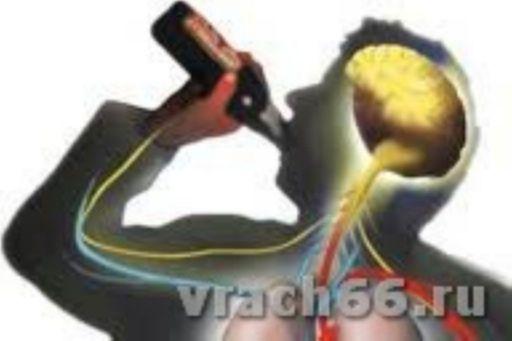 Можно ли закодировать от алкоголизма без ведома больного по фото