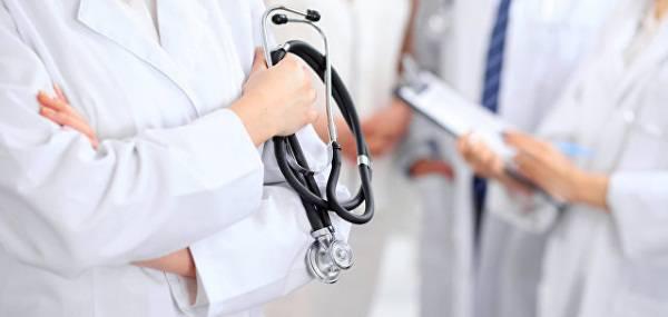 Медицинские услуги по кодированию от алкоголизма и табакокурения цены брянск вред курения, алкоголизма и наркотиков